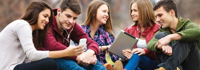reaching_millennials_wide