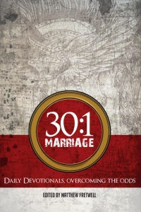 30-1eCover.Marriage