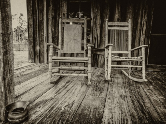 chairs-on-porch