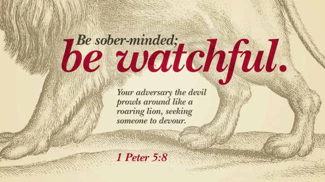 http://blog.biblia.com/files/2014/07/1Peter5.8-660x371.png